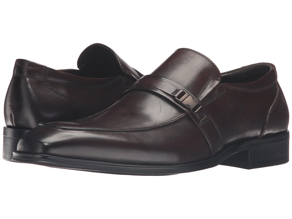 Kenneth Cole Reaction Perfect View (Brown) Men