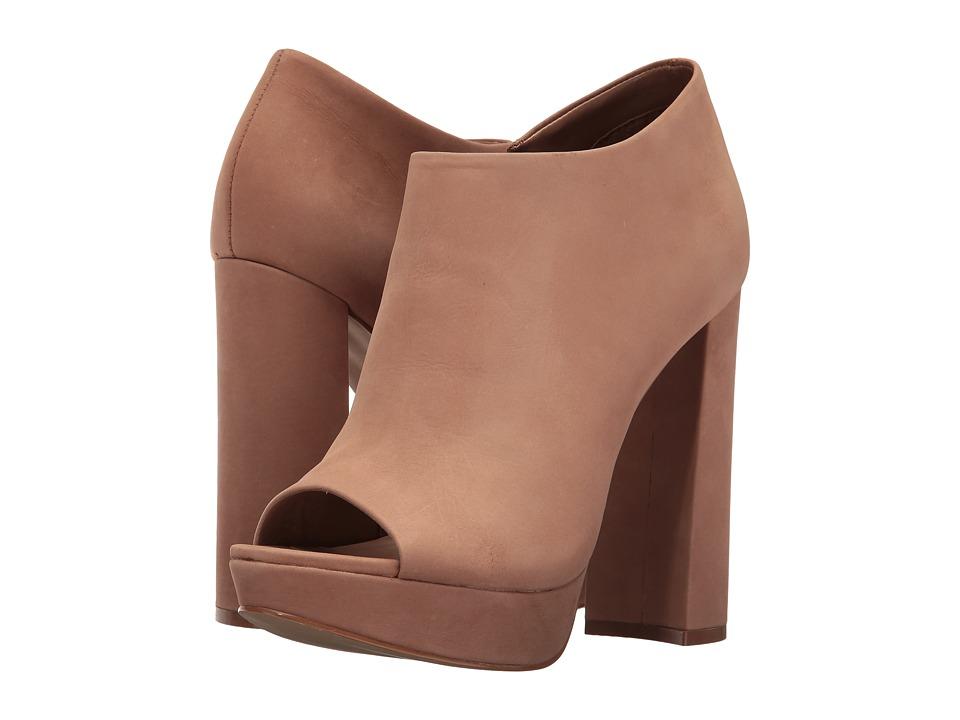 ALDO - Fanti (Natural) Women's Shoes