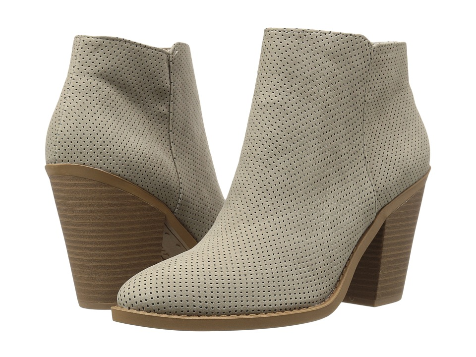 Esprit - Kimberly (Stone) Women's Boots