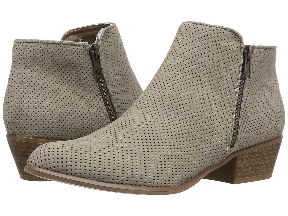 Esprit - Tara (Stone) Women's Boots