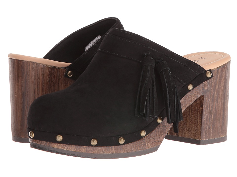 Esprit Sam (Black) Women