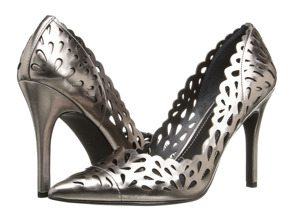 Charles by Charles David - Taken (Charcoal) High Heels