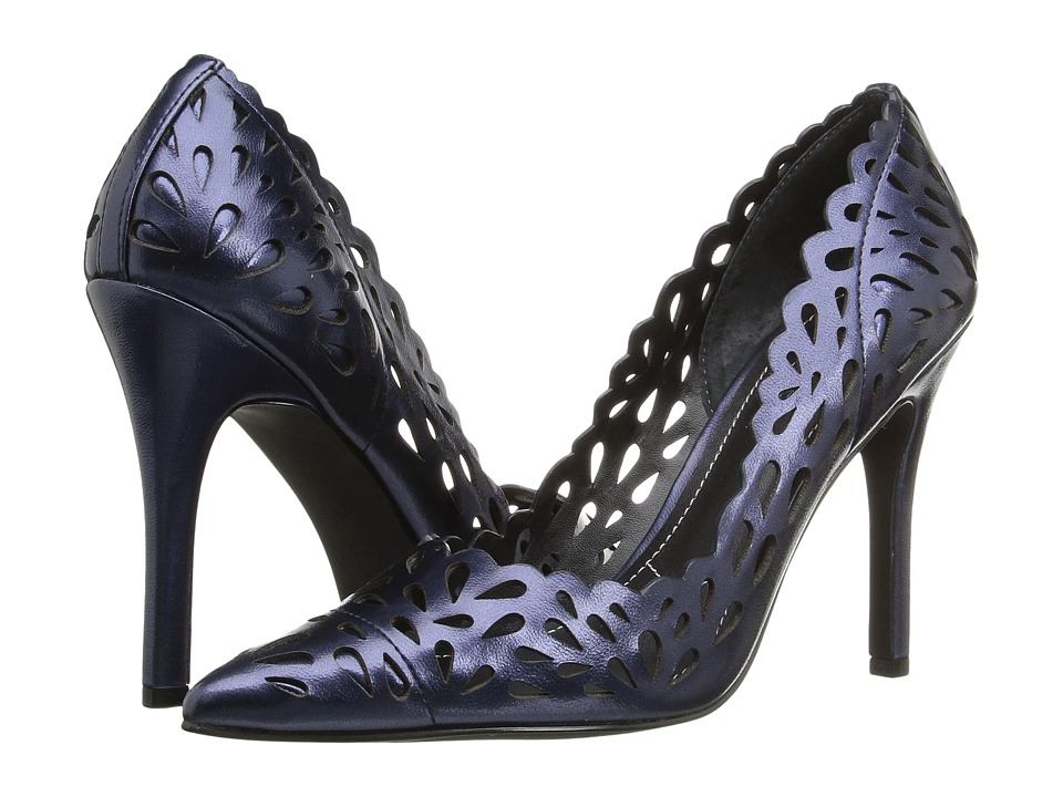 Charles by Charles David - Taken (Night) High Heels