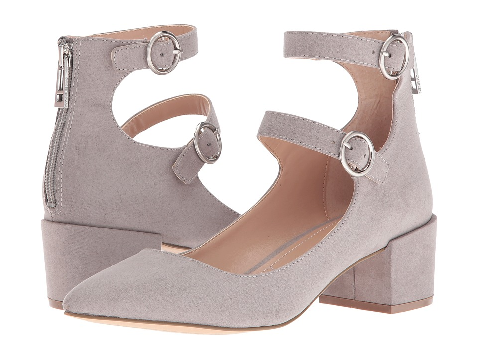 Charles by Charles David - Wendy (Stone Grey) Women's Shoes