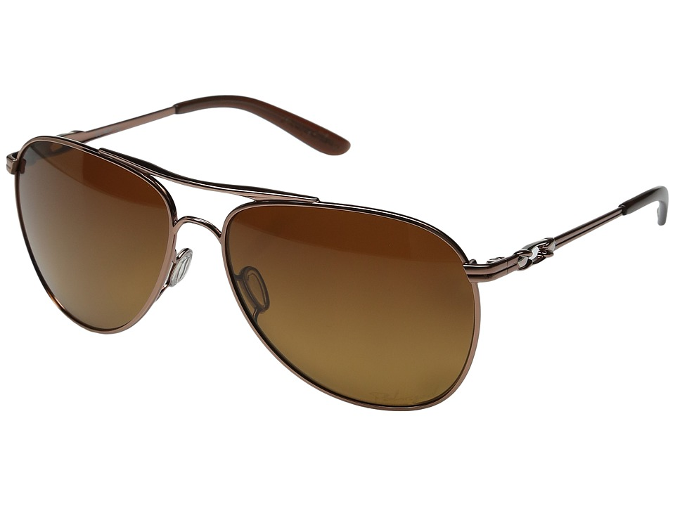 6f3e82ef47 Oakley Daisy Chain Polarized Rose Gold « Heritage Malta