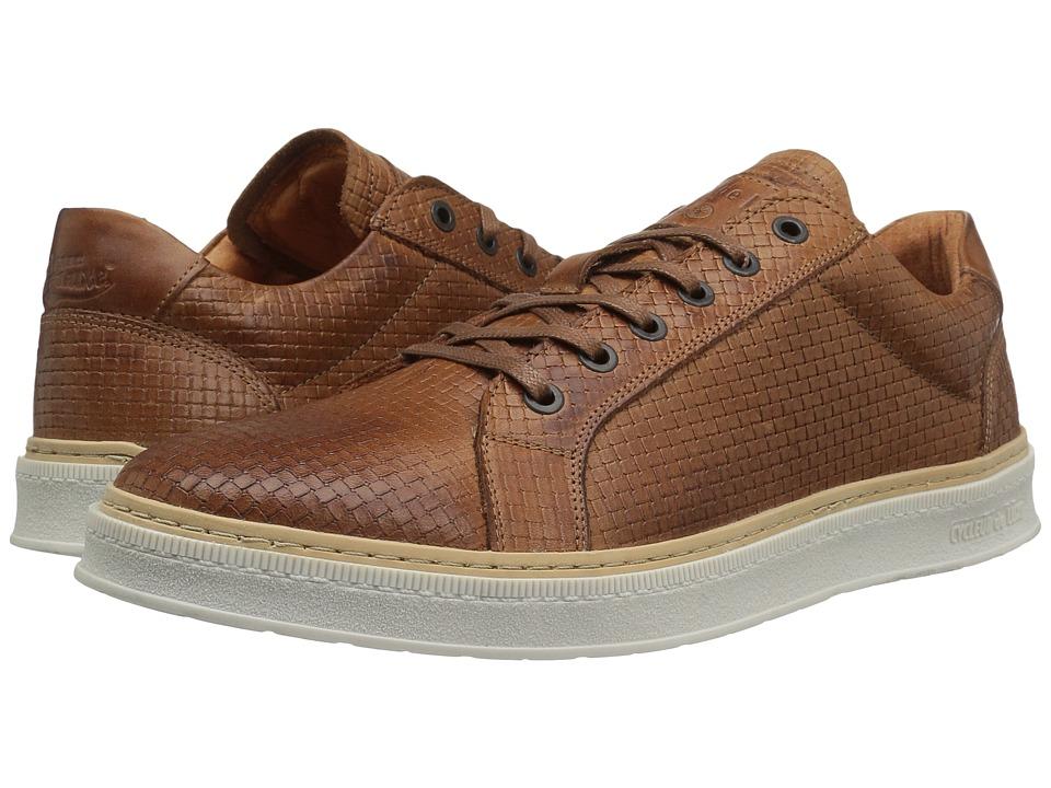 Cycleur de Luxe - Beaumont (Cognac) Men's Shoes