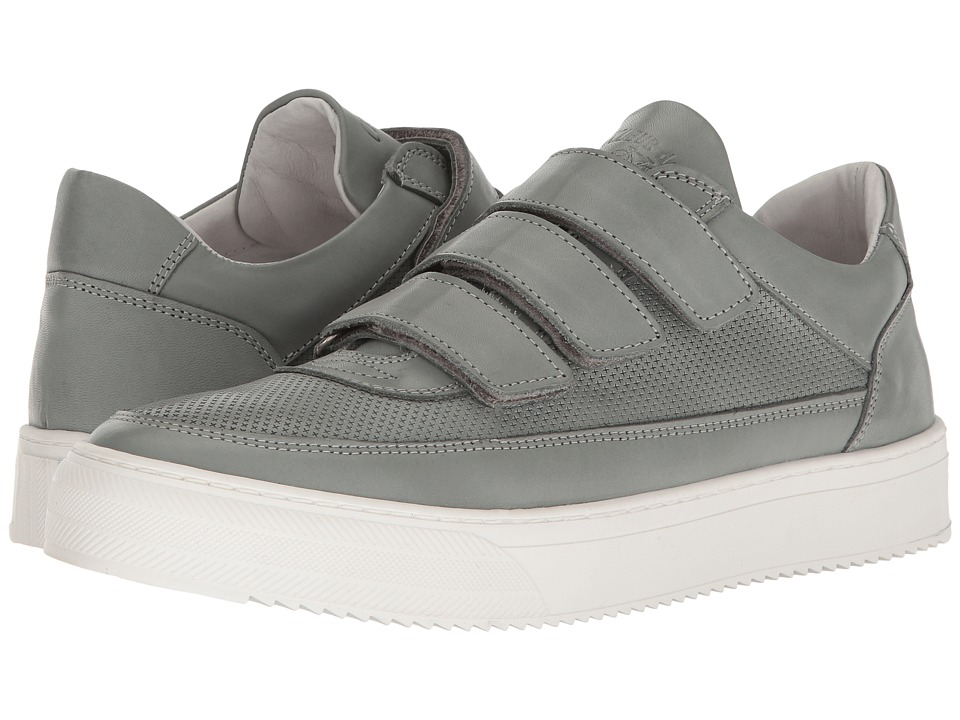 Cycleur de Luxe Hurou (Light Grey) Men