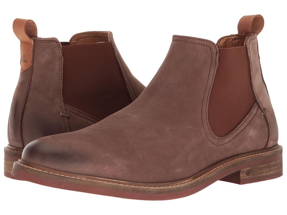 Pajar CANADA - Jazzi (Brown) Men's Shoes