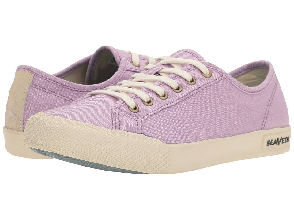 SeaVees 06/67 Monterey Oxford (Purple Sage) Women