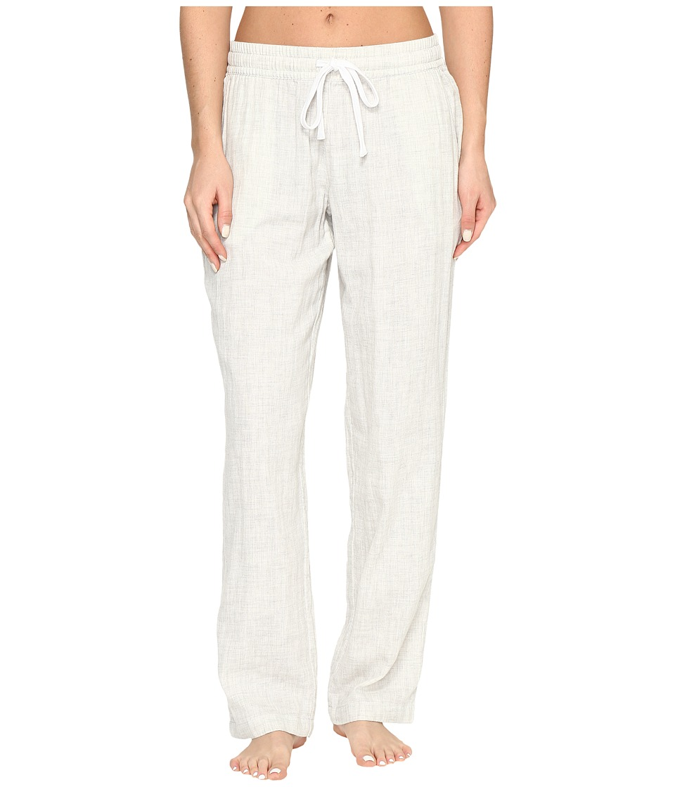 UGG - Ashland Pants (Seal) Women's Casual Pants