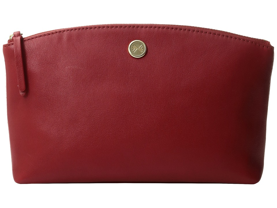 Skagen - Skagen Cosmetic Case (Red) Cosmetic Case