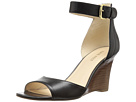 Nine West Farlee