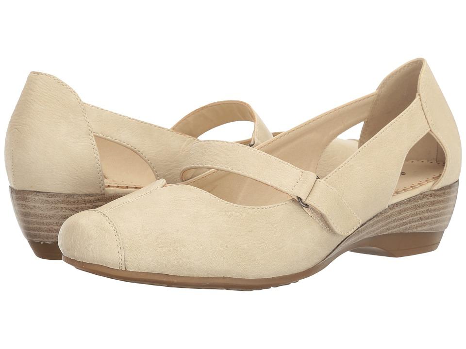 PATRIZIA - Bellissima (Beige) Women's Shoes