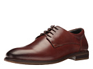 Toe ECCO Plain Findlay Findlay Plain Toe ECCO Tie prYnwpx