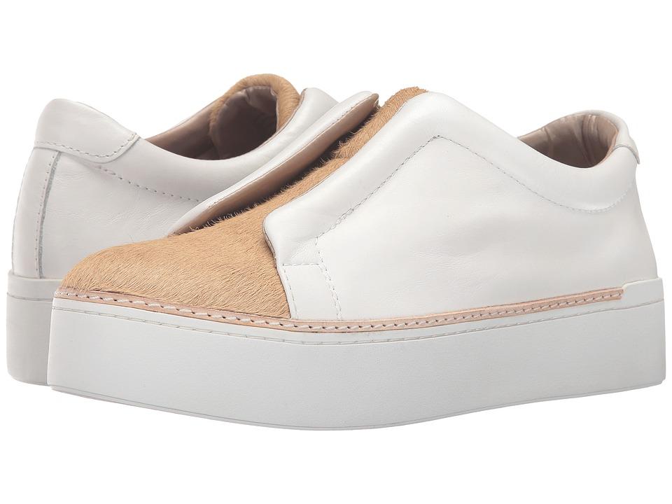 M4D3 - Super (White) Women's Shoes