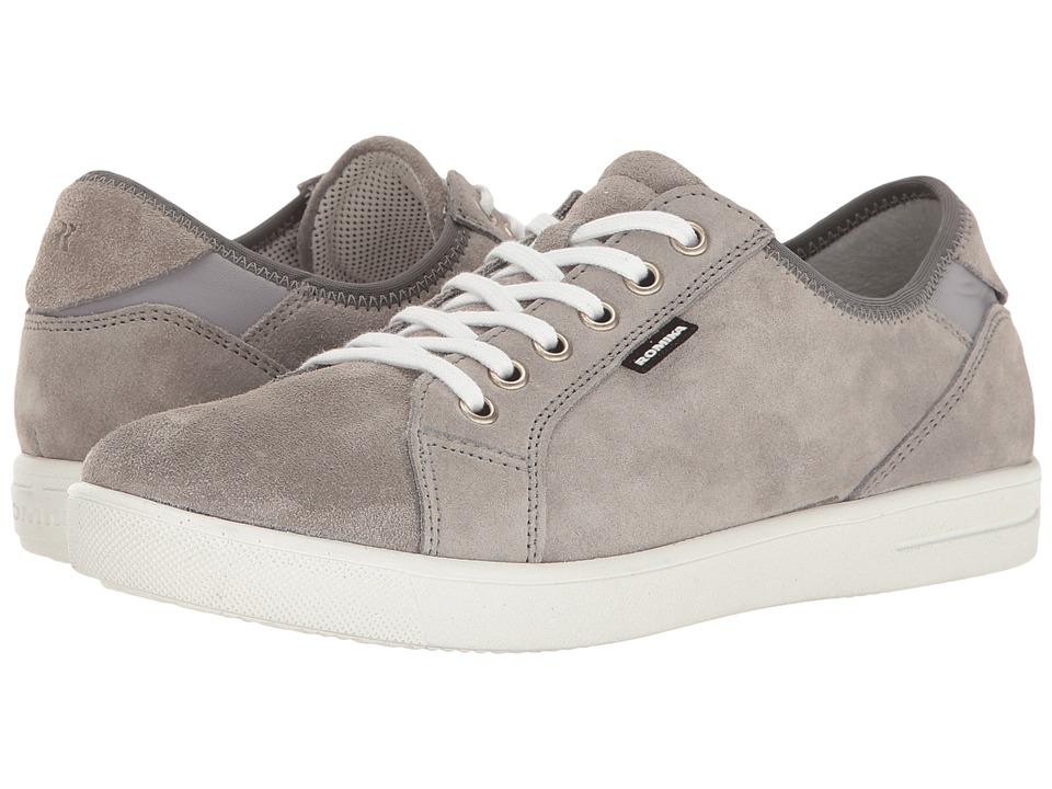 Romika - Nadine 10 (Grey) Women's Shoes