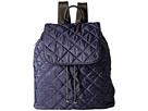City Gramercy Backpack