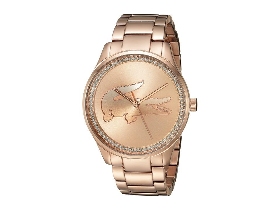 Купить часы Nixon мужские Burton в интернет магазине B-Shop