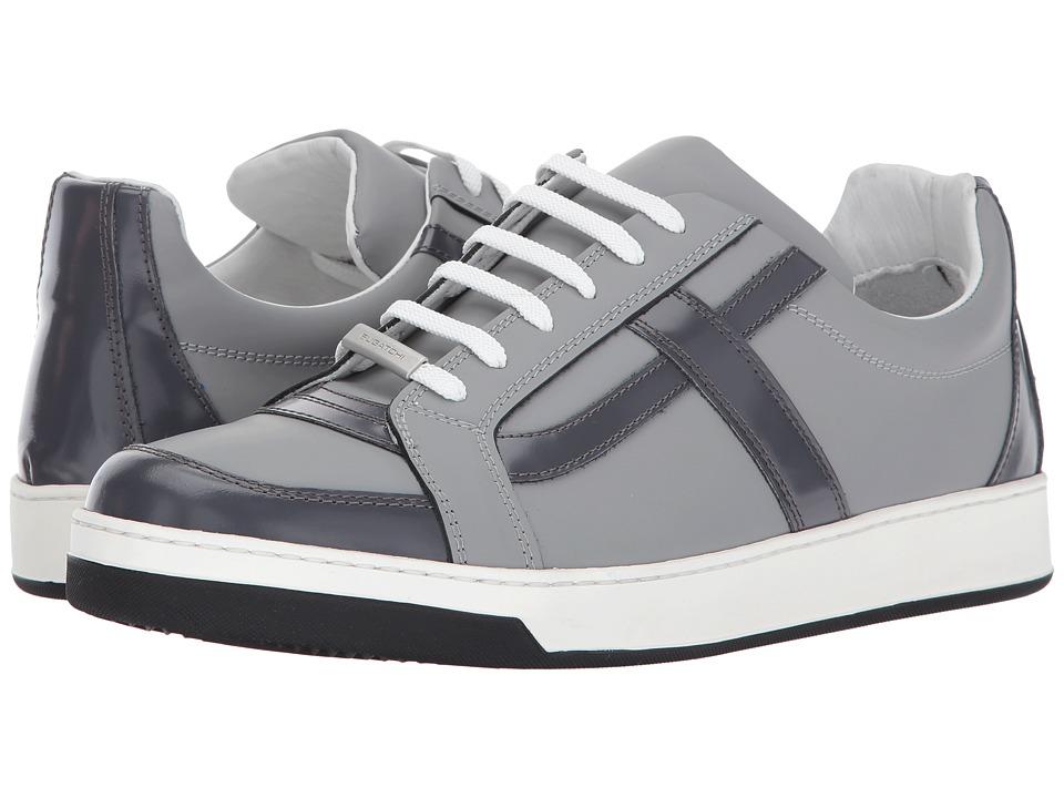 BUGATCHI Paris Sneaker (Grigio) Men