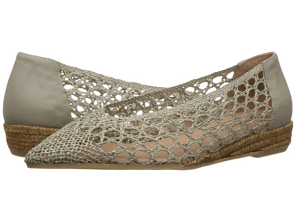 Eric Michael - Yoda (Beige) Women's Shoes