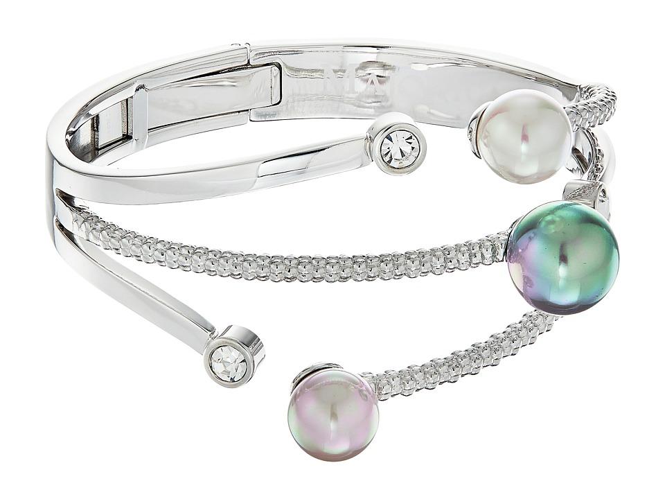 Majorica - Illusion Bracelet (Multi) Bracelet