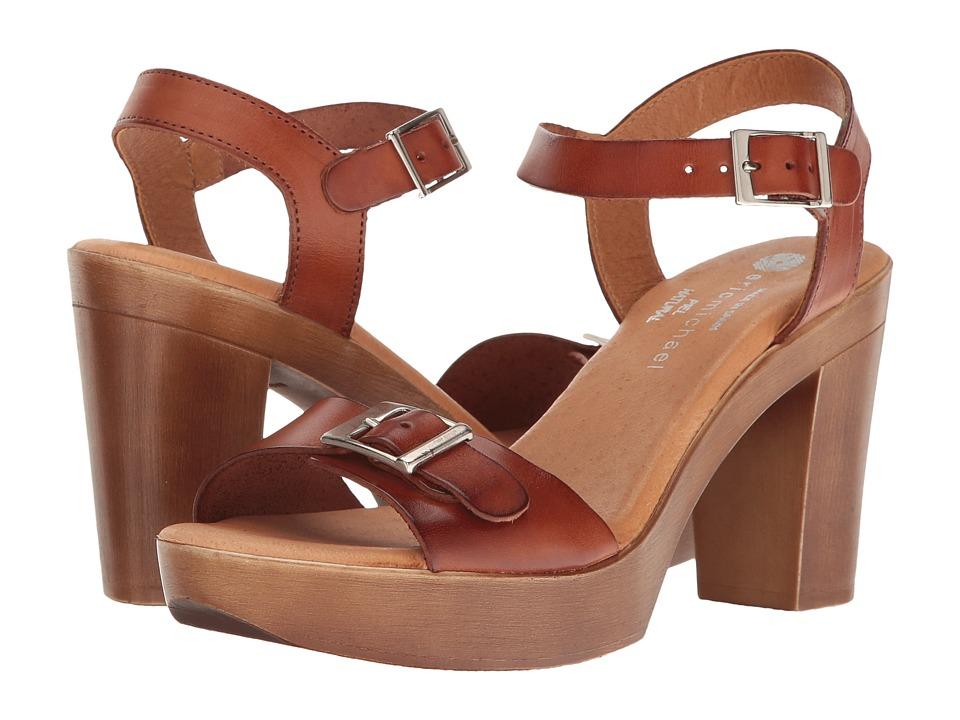 Eric Michael - Jasmine (Brown) Women's Shoes