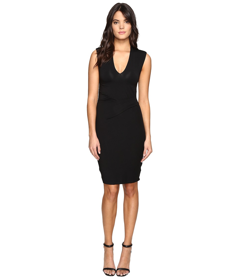 Tart Margaux Dress (Black) Women