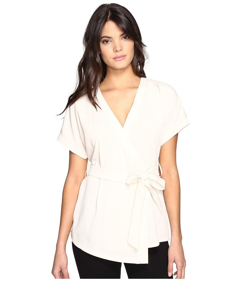 Tart - Ann Top (White Swan) Women's Clothing