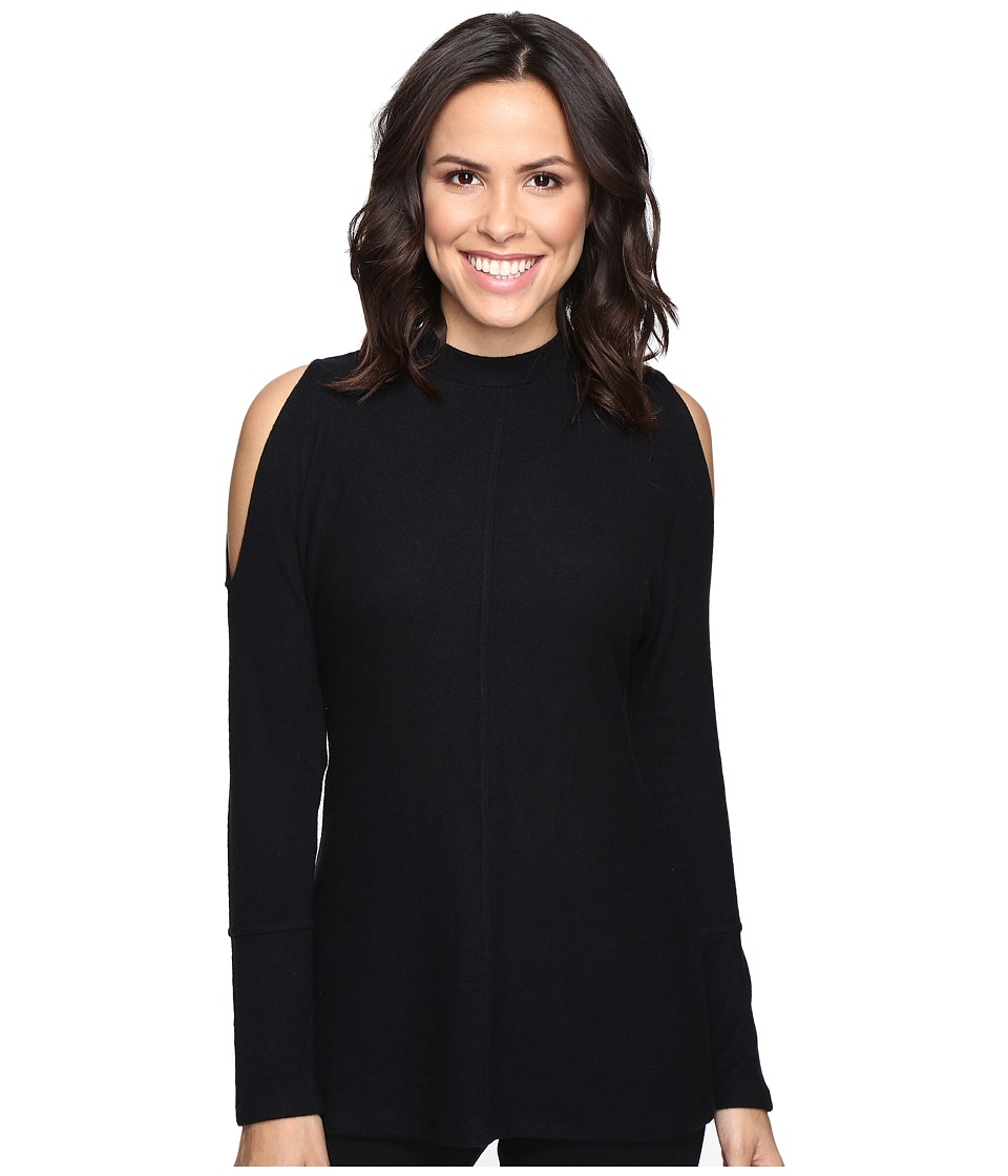 Tart - Gila Sweater (Black) Women's Sweater