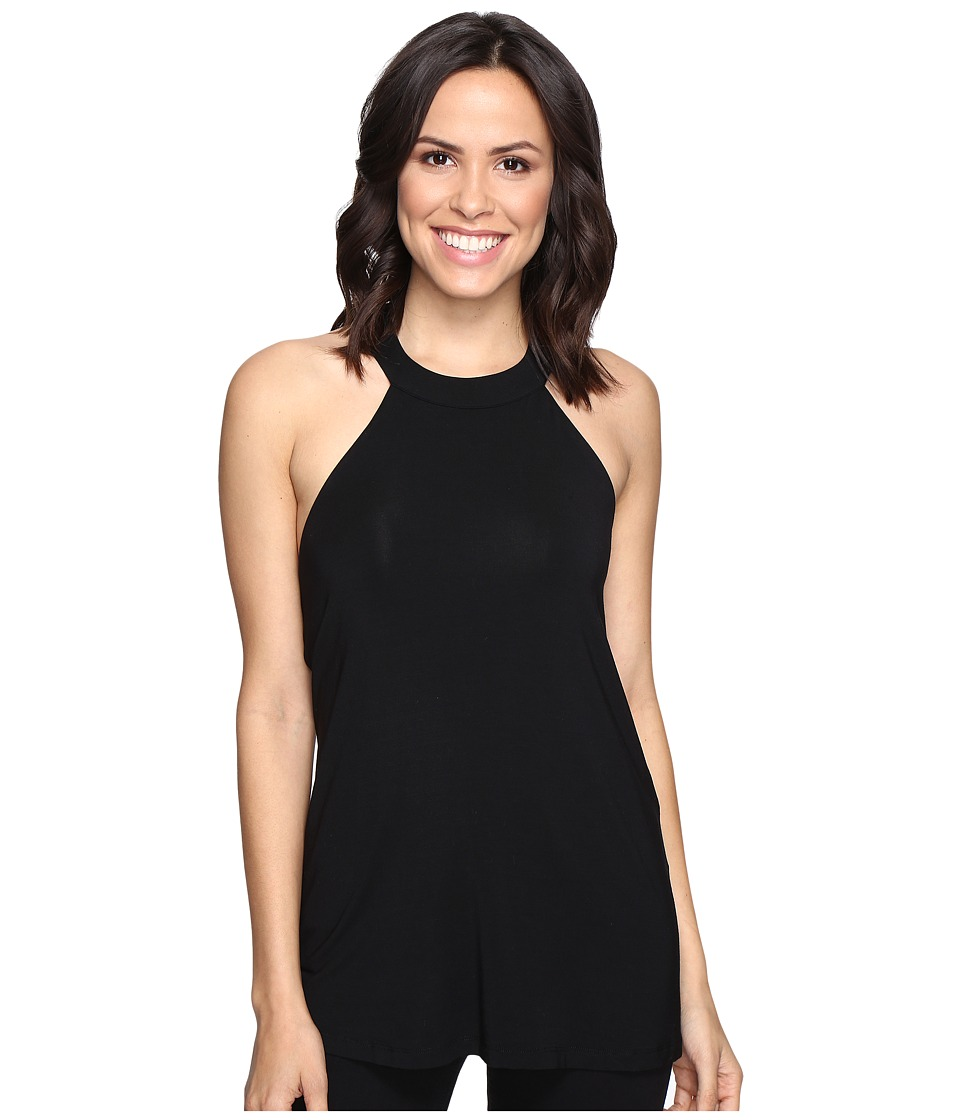 Tart - Ilse Top (Black) Women's Clothing