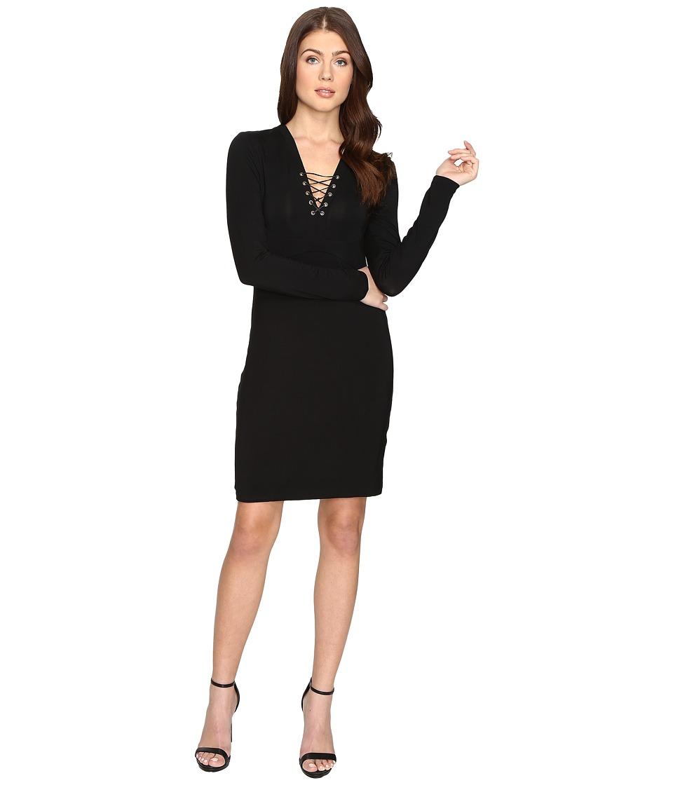 Tart Honora Dress (Black) Women