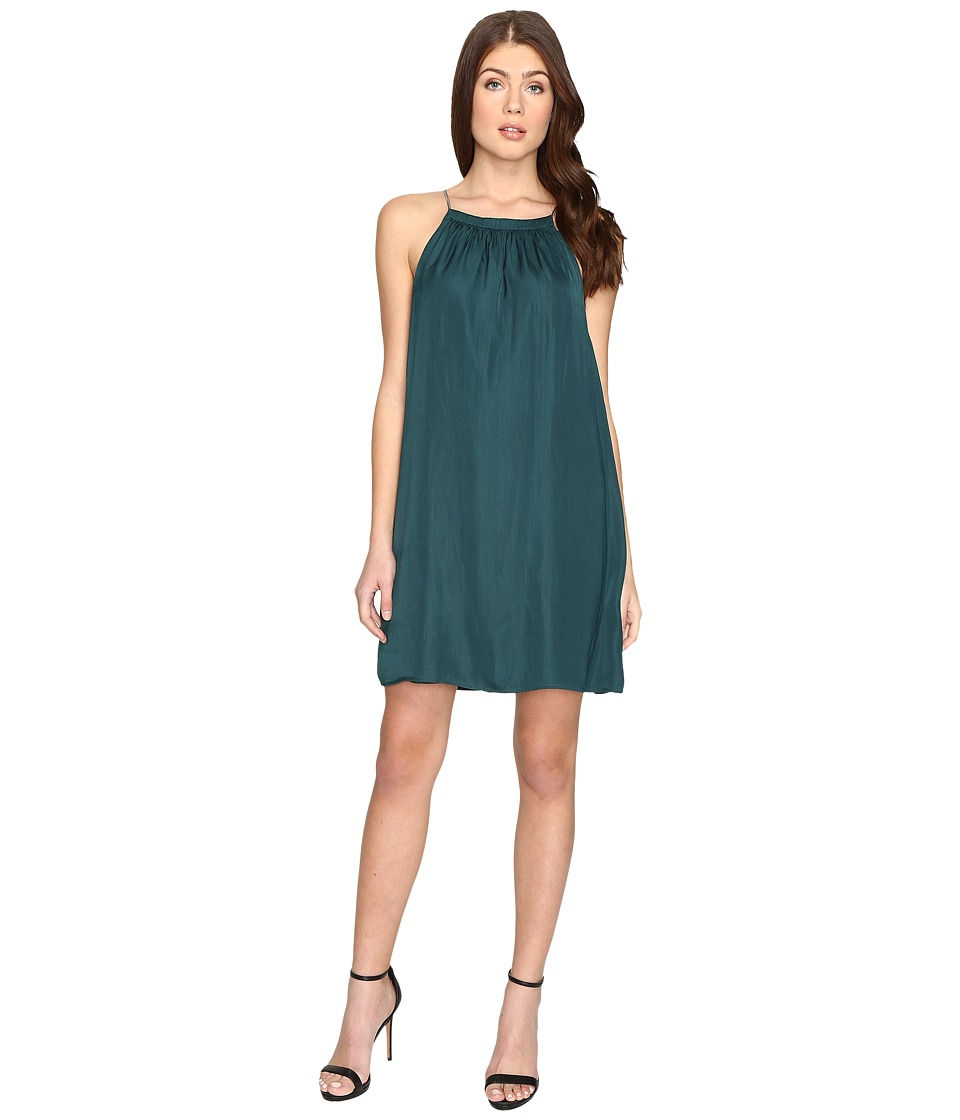 Tart Lee Dress (Ponderosa Pine) Women