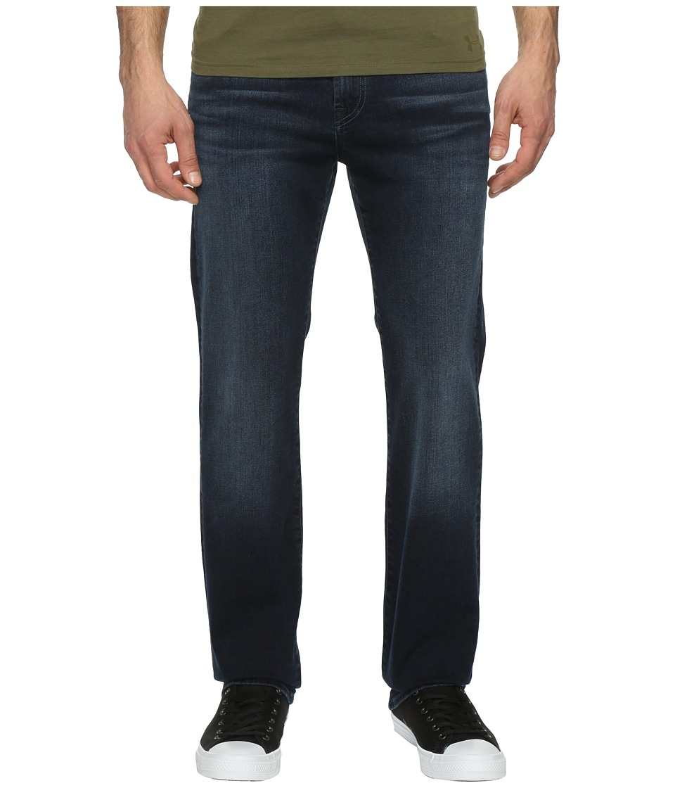 7 For All Mankind - Luxe Performance Standard in Kilbourne (Kilbourne) Men's Jeans