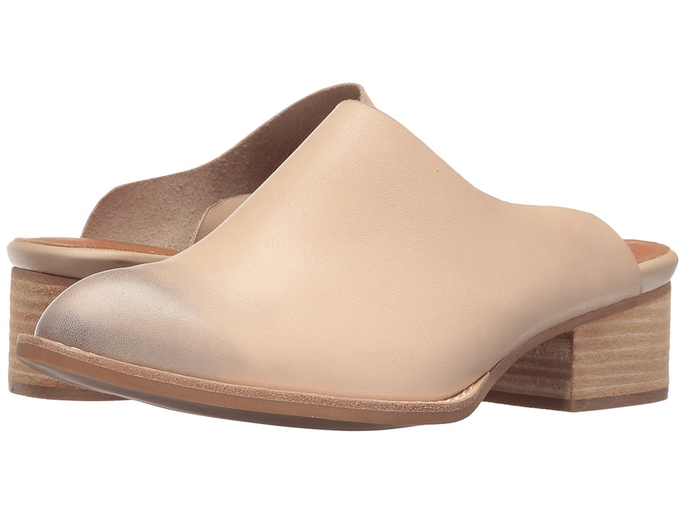 Sbicca - Barrington (Beige) High Heels