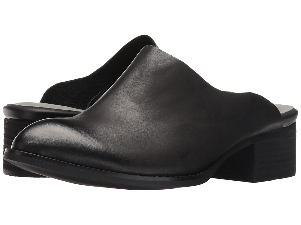 Sbicca - Barrington (Beige) High Heels