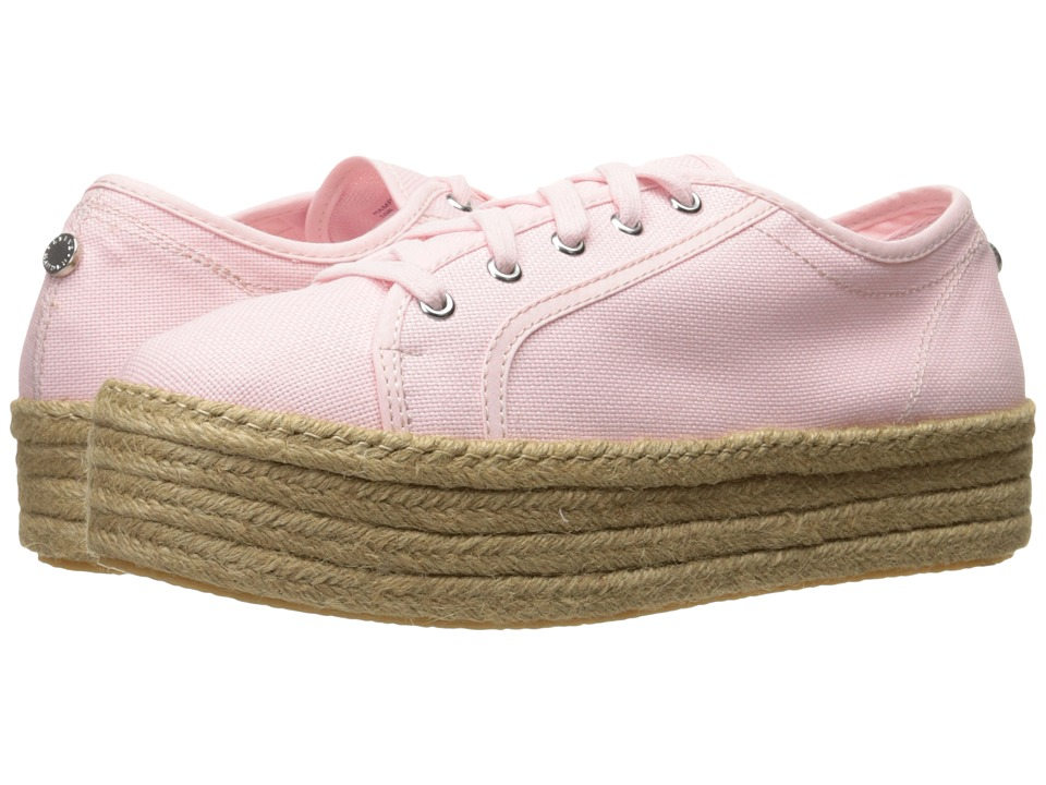 Steve Madden - Hampton (Pink) Women's Shoes
