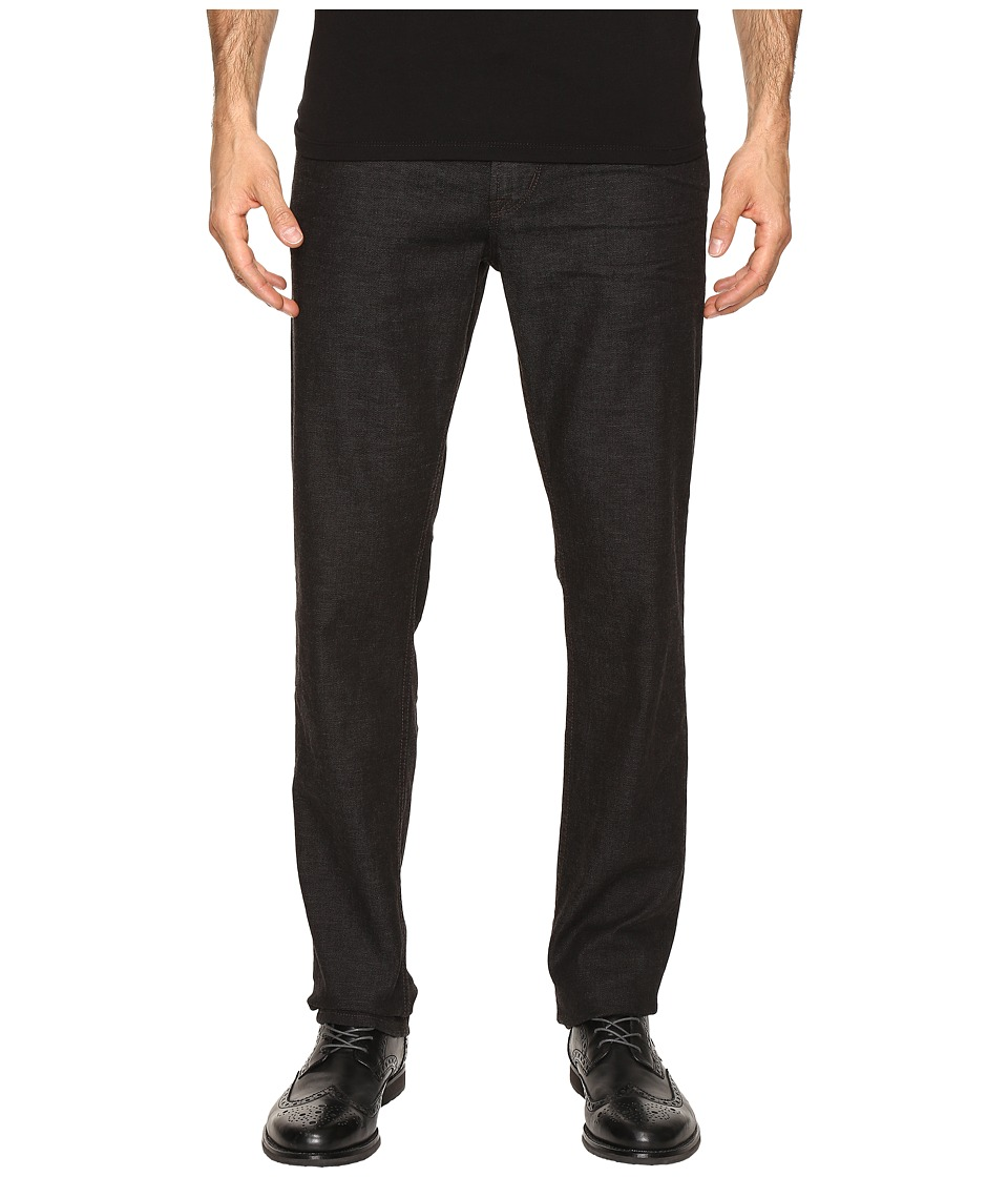 Hudson - Blake Slim Straight in Zealous (Zealous) Men's Jeans