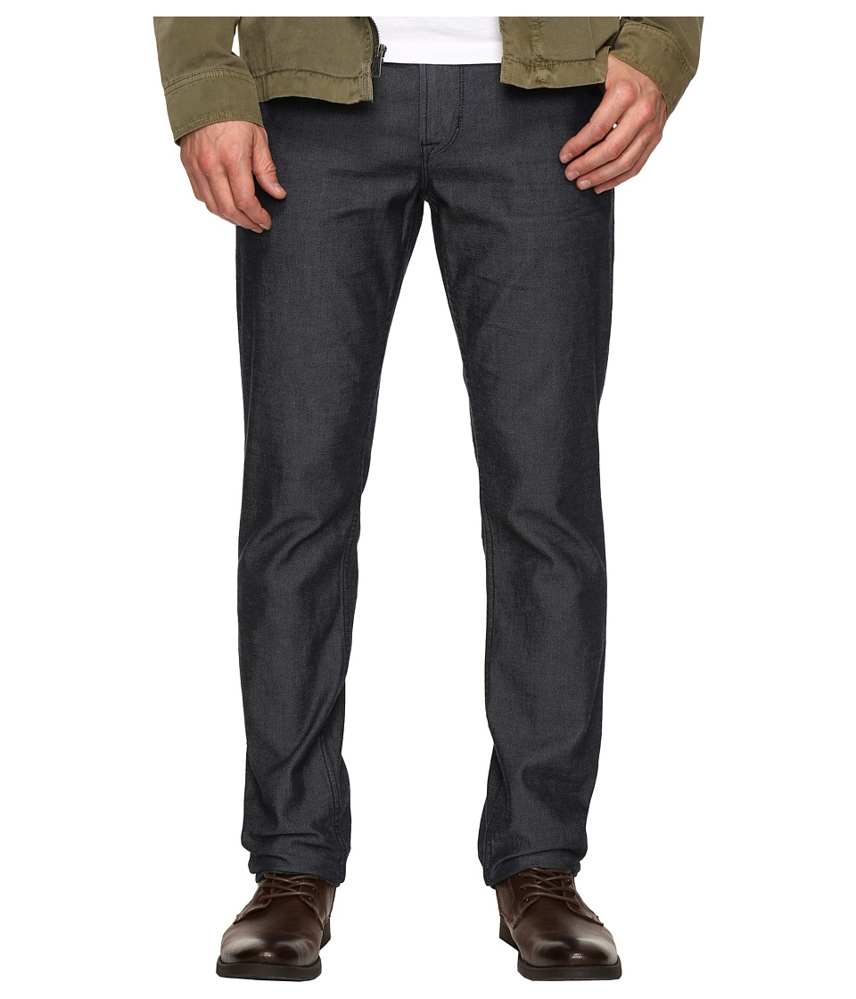 Hudson - Blake Slim Straight in Valiant (Valiant) Men's Jeans