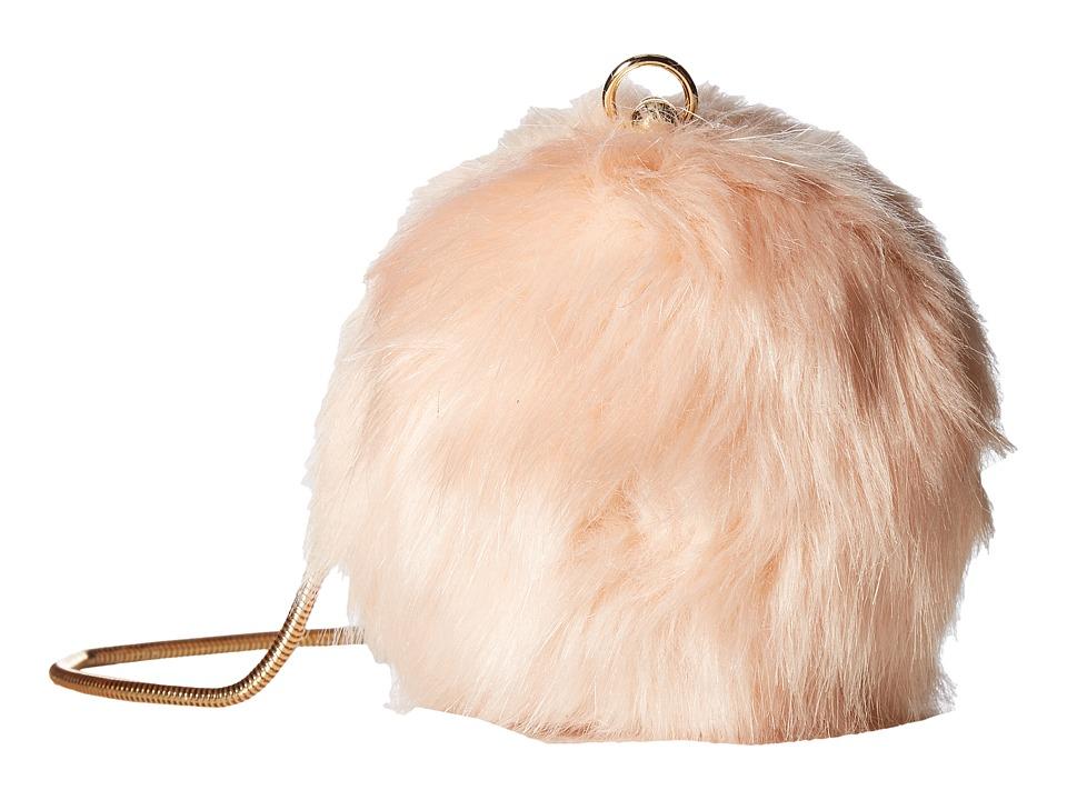 ALDO - Montirone (Light Pink) Handbags