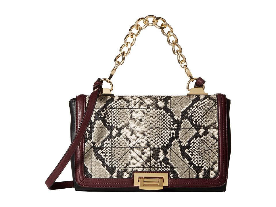 ALDO - Cutigliano (Natural) Handbags