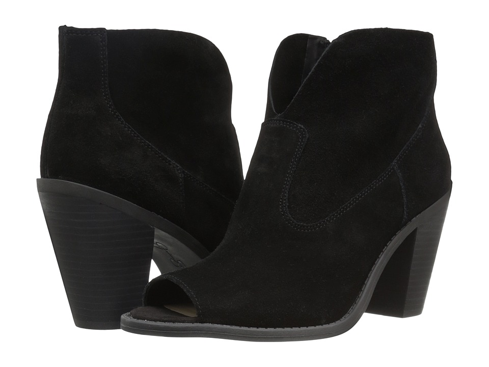 Jessica Simpson Charlotte (Black) Women