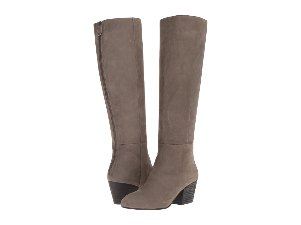 Eileen Fisher - Queen (Shadow) Women's Boots