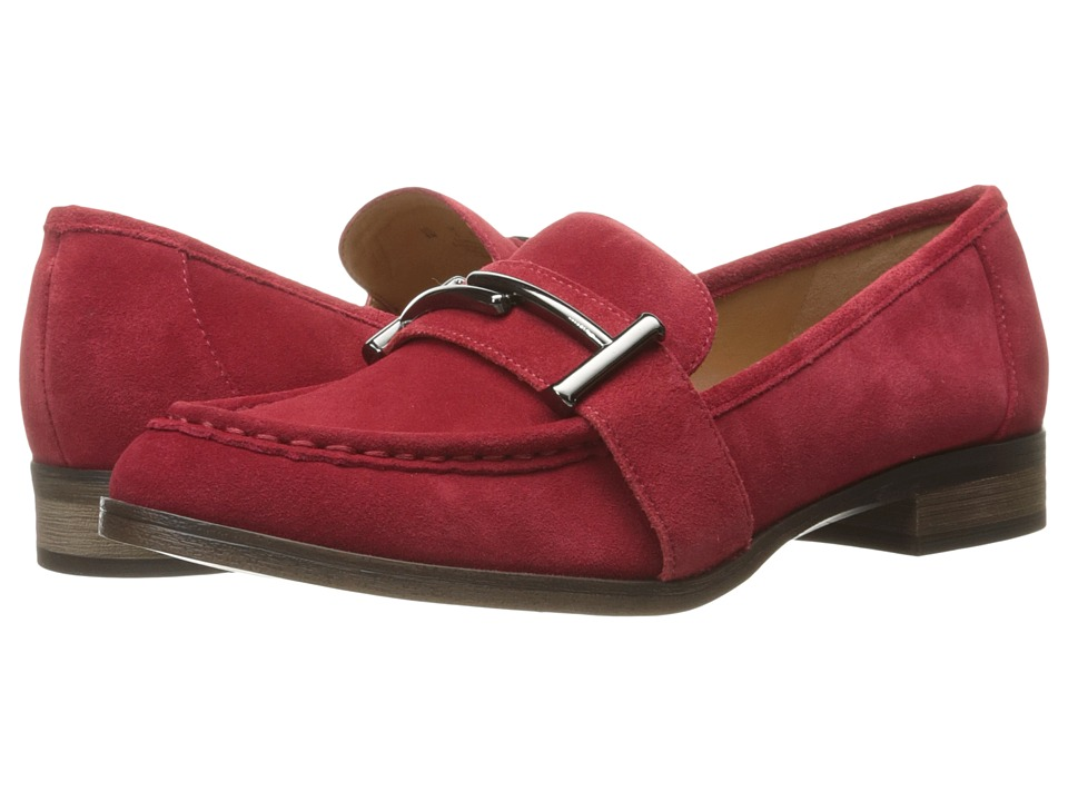 Franco Sarto Baylor (Lux Red) Women