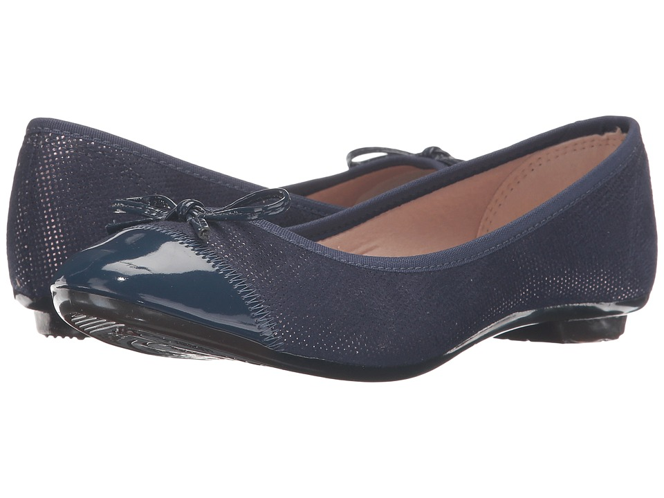 PATRIZIA - Saphrie (Navy) Women's Shoes
