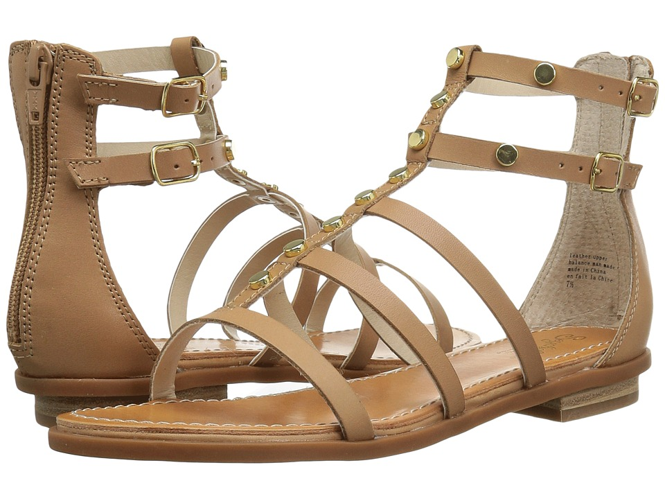 Seychelles - Dance On (Vacchetta) Women's Sandals