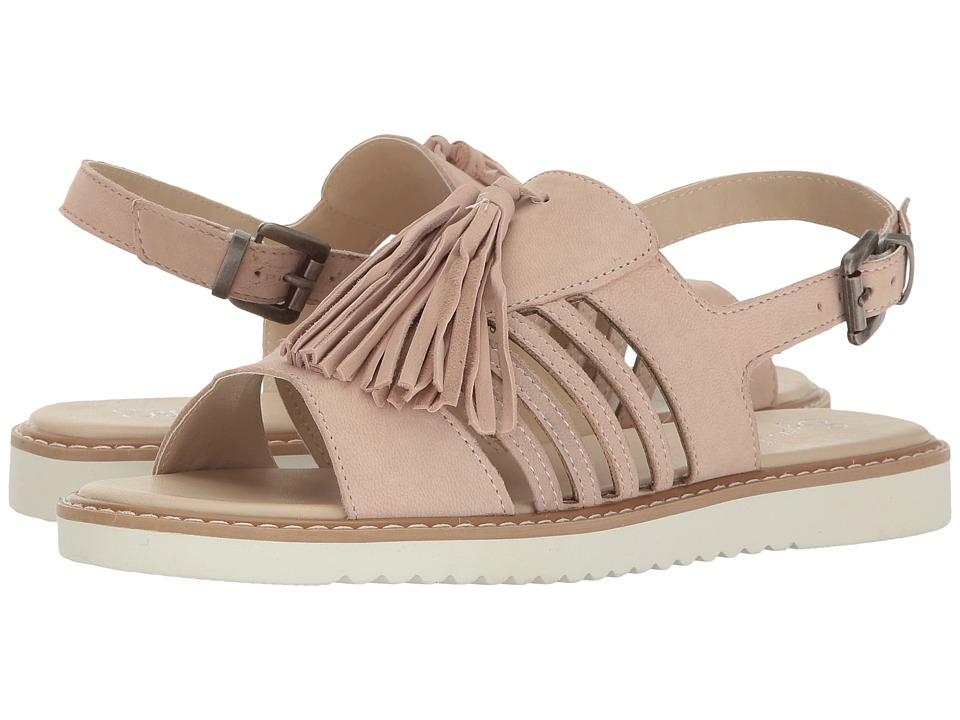 Seychelles - Melody (Pink) Women's Sandals