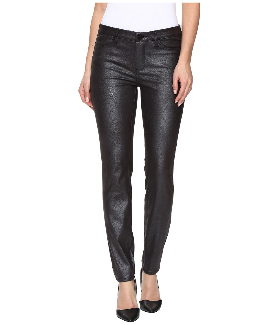 Blank NYC Coated Metallic Skinny in Bad Decisions (Bad Decisions) Women