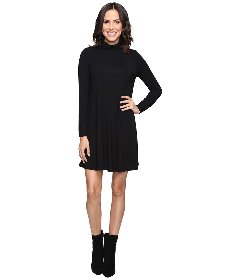 Tart - Sally Dress (Black) Women's Dress