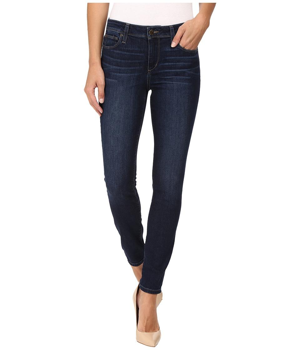 Joe's Jeans - Icon Skinny Ankle in Saunders (Saunders) Women's Jeans