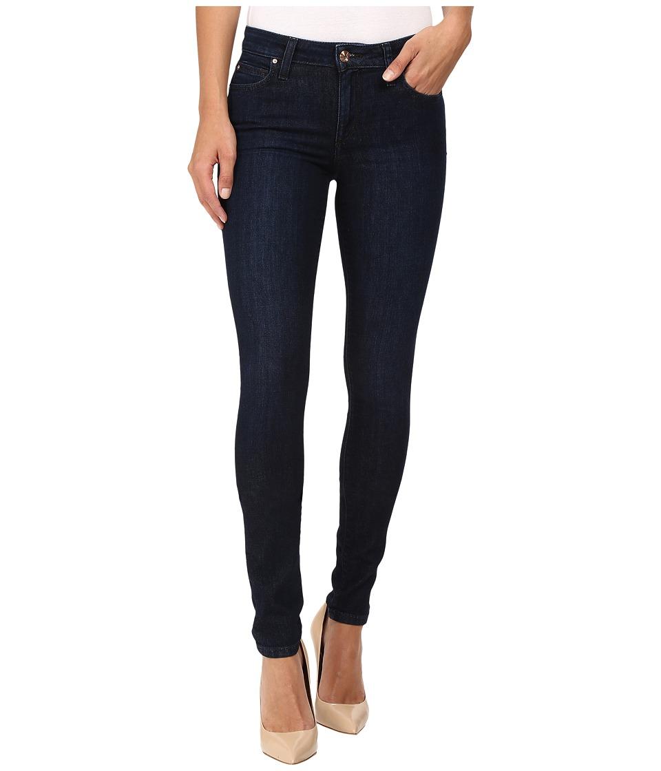 Joe's Jeans - Honey Skinny in Rylee (Rylee) Women's Jeans